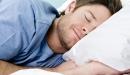 كيف ننام بسهوله ؟