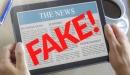 كيف تكتشف المعلومات الكاذبه على الإنترنت