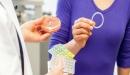 طرق صحية لمنع الحمل
