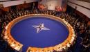 كل شيء عن حلف الناتو