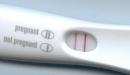 ما هي طرق تحليل الحمل في المنزل