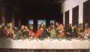 أجمل اللوحات العالمية المشهورة