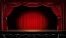 ما هو المسرح ؟ وما هي نشأته