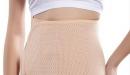 طرق التخلص من ترهلات البطن بعد الولادة