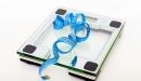 طريقة للمحافظة على الوزن
