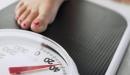معلومات عن نقص الوزن