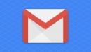 اطلقت جوجل التصميم الجديد للجي ميل مع مزاياه الجديدة للجميع
