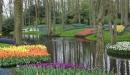 أكبر حديقة في العالم
