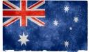 معلومات عن عاصمة أستراليا