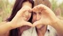 كيف تعرف انك تحب