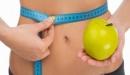 طرق التخلص من شحوم البطن