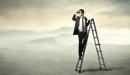 كيفية البحث عن عمل