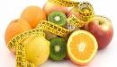 طريقة اتباع نظام غذائي صحي