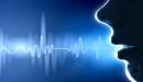 ماذا نفعل لنحسن الصوت ؟