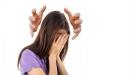 كيفية السيطرة على القلق والتوتر
