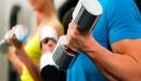 طرق إنقاص الوزن للرجال