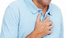 اسباب ضيق التنفس