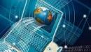 بحث عن نظم المعلومات الإدارية