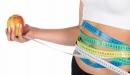 كيفية المحافظة على الجسم بعد الرجيم