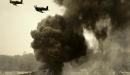 في اي سنه انتهت الحرب العالميه الثانيه ؟