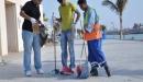 احاديث شريفة عن النظافة