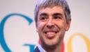 من هو مؤسسان موقع جوجل ؟