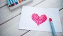 القوة في الحب