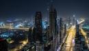 أجمل ما في دبي