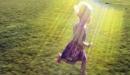 فوائد الشمس للإنسان