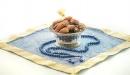ما هو سبب فرض الصيام في شهر رمضان ؟