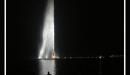 ما هي اطول نافورة في العالم