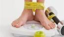 طرق بسيطة لزيادة الوزن بسرعة