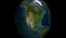 ما أهمية غاز الاوزون