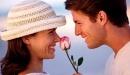 المواصفات التي تحبها المرأة في الرجل