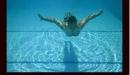 السباحه في رمضان وحكمها