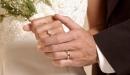 نصائح للزوجة