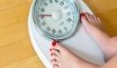 كيف أجعل وزني ثابتاً