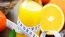 اسهل طريقة لتخفيف الوزن