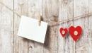 مظاهر المحبة