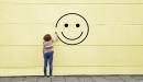 حكاية سر السعادة
