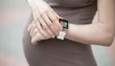 كيفية معرفة طلق الولادة