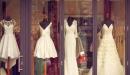 نصائح لاختيار ثوب الزفاف
