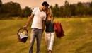 صفات مهمة في شريك الحياة