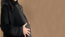 ما هو حكم إفطار الحامل في رمضان ؟