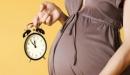 طريقة حساب تاريخ الولادة
