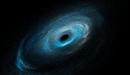 ما هي الثقوب السوداء