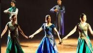 ما هو حكم الرقص ؟