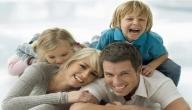 فوائد تنظيم الأسرة