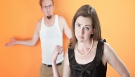كيف تغيرين طباع زوجك
