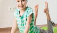 فوائد الرياضة على الجهاز الهضمي